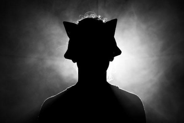 Panthera odhalí tajemství vzniku lidstva.
