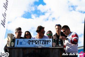Moritzino
