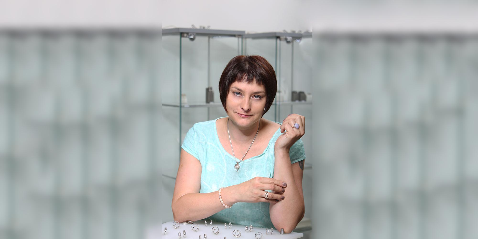 Ester Engelová, Esterstyl
