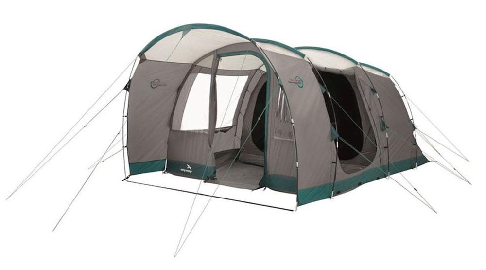 Rodinný stan Easy Camp Palmadale 500