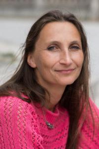 Martina Linková