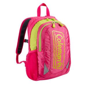 Dětský batoh Coleman Bloom 8