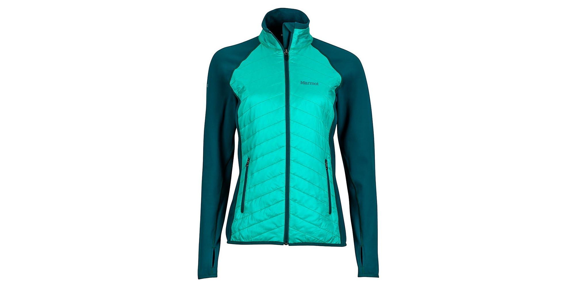 Dámská bunda Marmot Variant Jacket