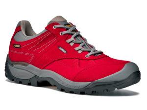 Dámské boty Asolo Nailix GV