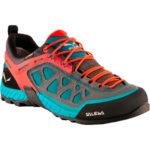 Dámská obuv Salewa Firetail 3 GTX WS
