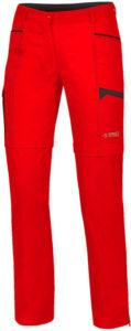 Dámské kalhoty Direct Alpine Beam Lady 1.0