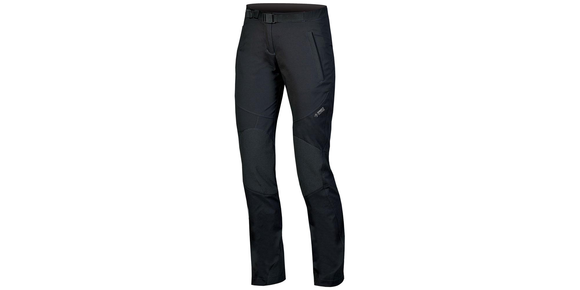 Dámské kalhoty Direct Alpine