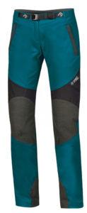 Dámské sportovní kalhoty Civetta 1.0 od renomovaného českého výrobce Direct Alpine