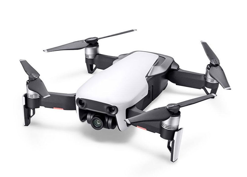 Dron DJI Mavic Air Fly More Combo