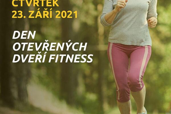Sportovci, lékaři a politici budou debatovat o zdravějším Česku