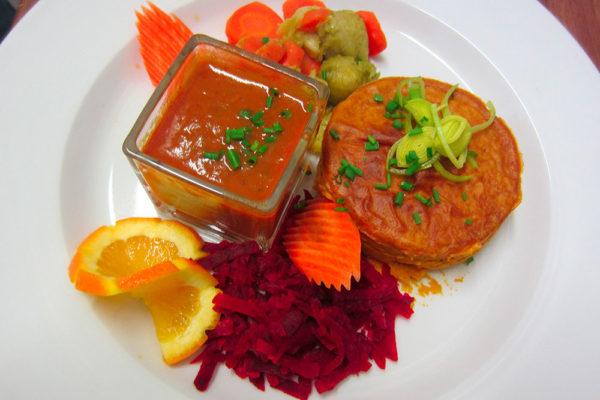 Francouzské delikatesy si získávají stále více příznivců. Foto: www.nebespan.cz