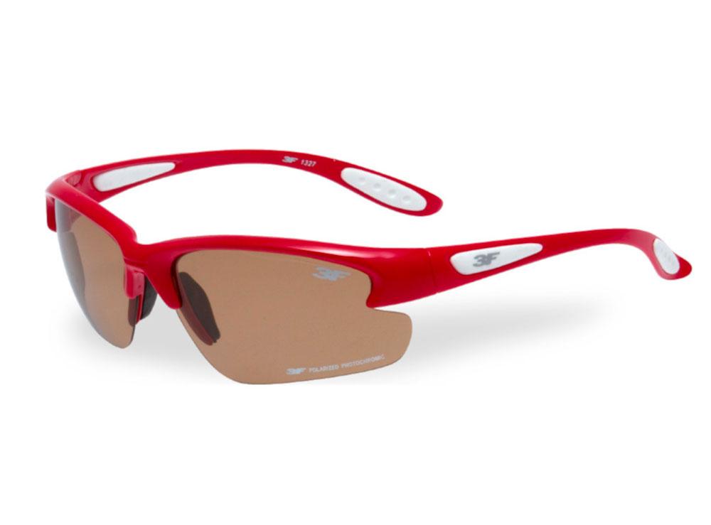 Sluneční brýle Photochromic