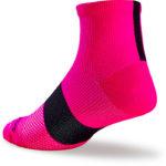 Funkční ponožky Specialized SL MID
