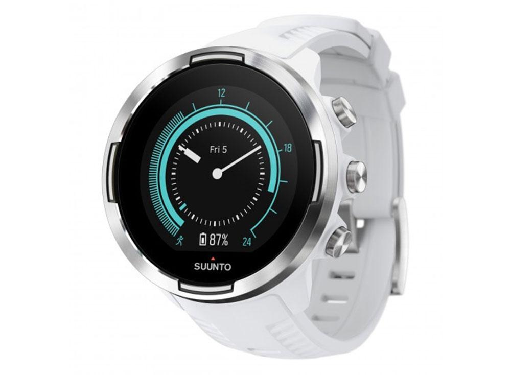 Multisportovní GPS hodinky Suunto 9 G1 Baro