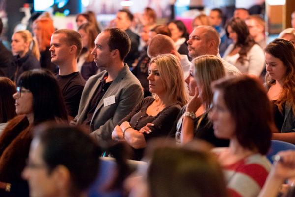 Změnit přístup Čechů k pohybu chce konference Let´s #BEACTIVE – Pohyb jako elixír života. Foto: www.pixpo.cz