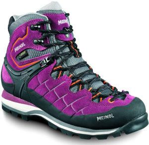 Dámské boty Meindl Litepeak GTX Lady od firmy Meindl