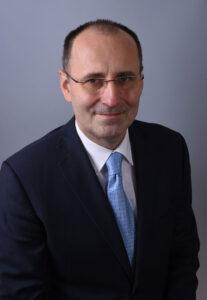 MUDr. Martin Matoulek