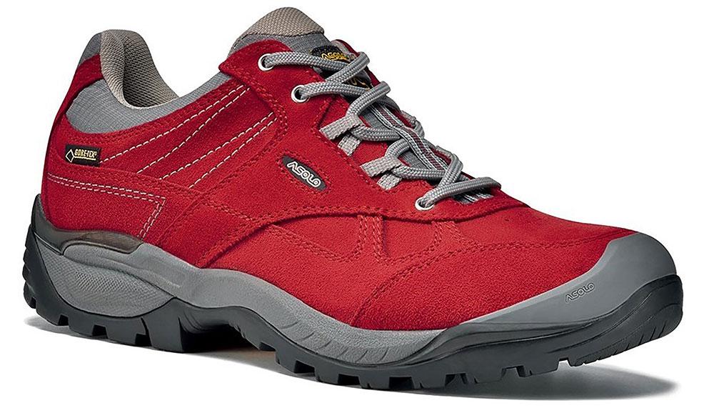 67d9b105c66 Jak vybrat ty nejlepší boty na výlety  Klidně on-line