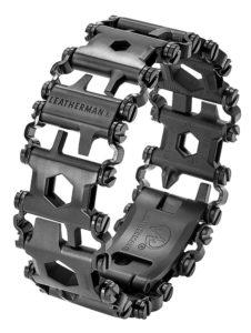 Multifunkční náramek Leatherman Tread