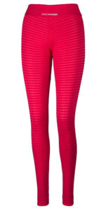 Dámské kalhoty Tara Northfinder