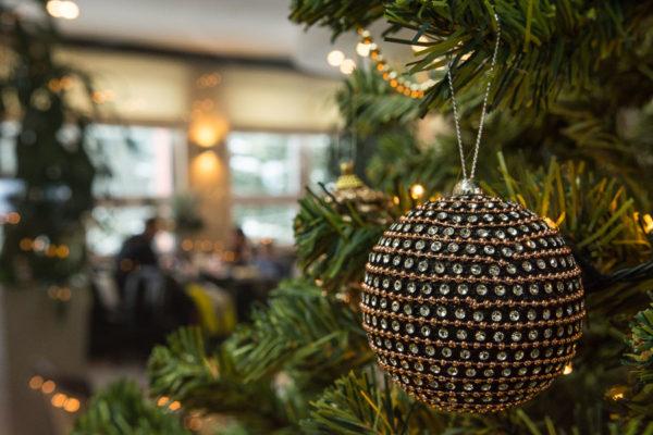 Vánoční pobyty v hotelech Lanterna a Horal si užijí rodiny s dětmi, zamilované páry i senioři. Foto: www.lanterna.cz
