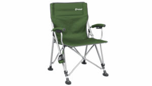 Židle Outwell Perce chair