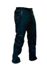 Kalhoty Pinguin Alpin S