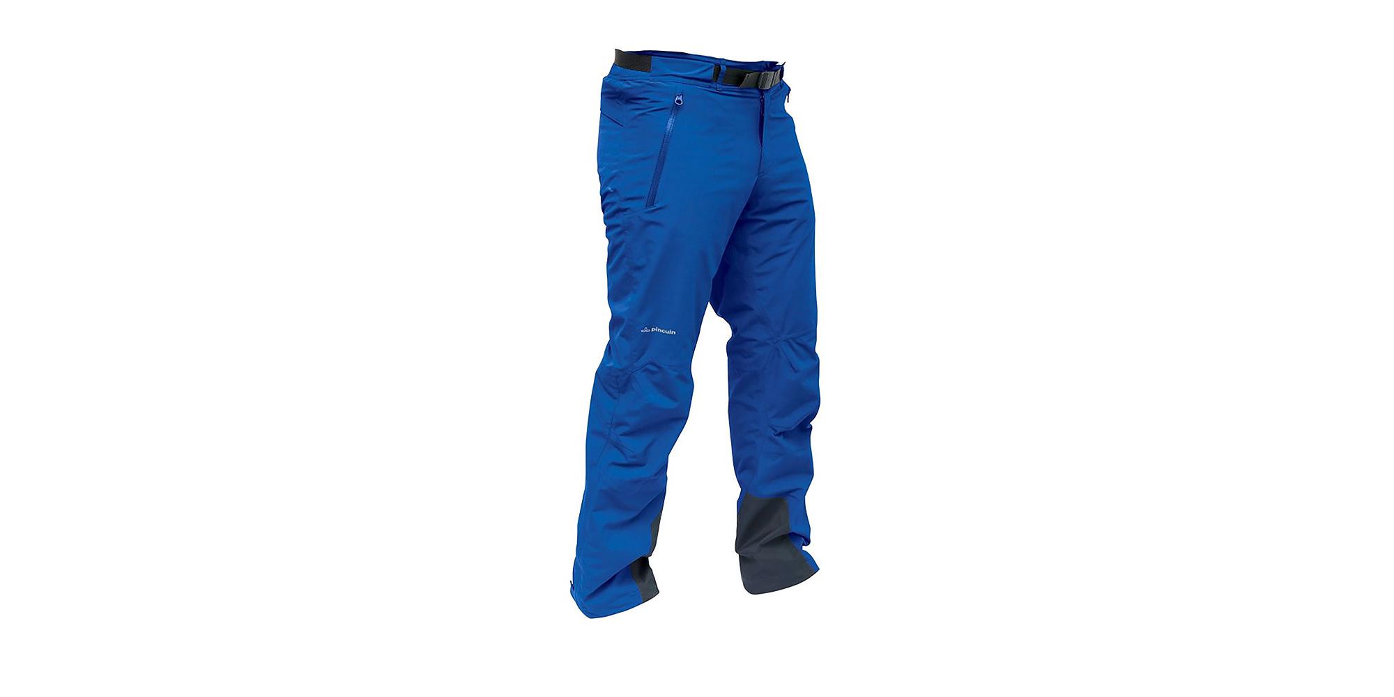Kalhoty Alpin S značky Pinguin
