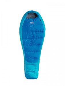 Dámský zimní spacák Comfort Lady od firmy Pinguin