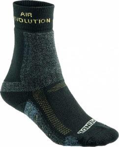 Ponožky Meindl Revolution