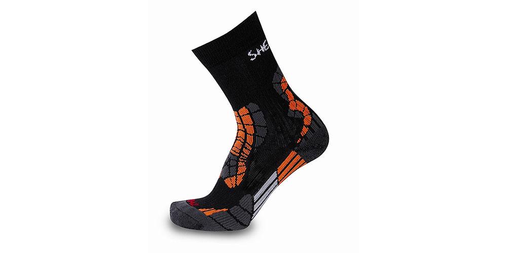 Ponožky Sherpax Chamlang