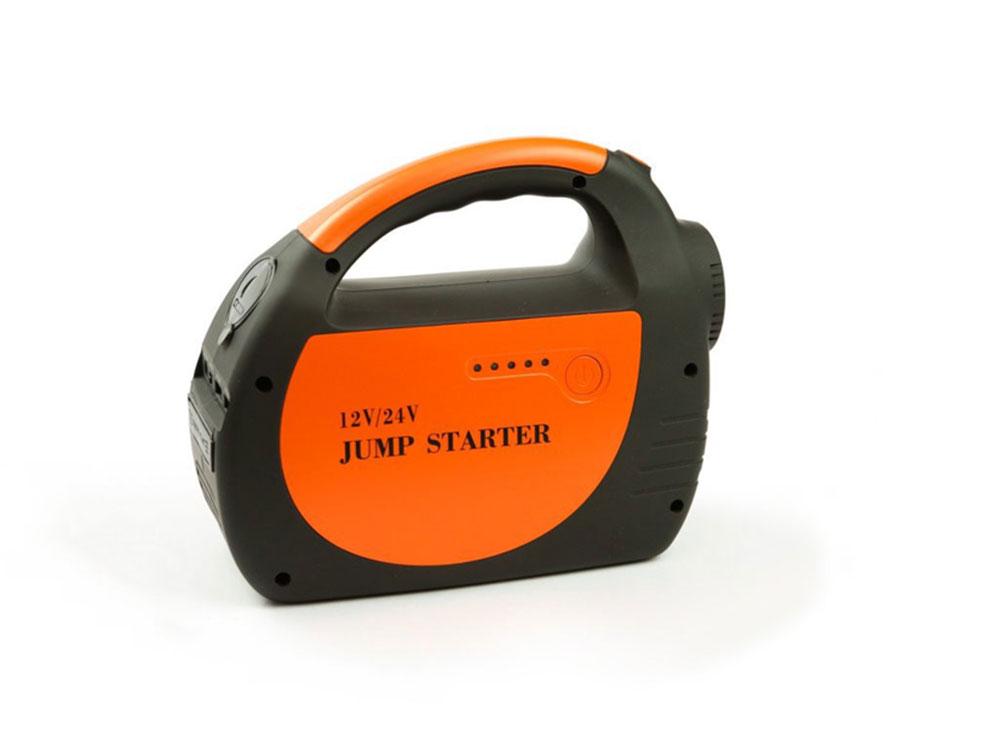 Powerbanka Doca Jump Starter 24 V