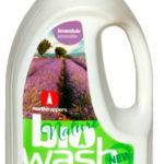 Ekologický Prací gel Biowash 1500 ml