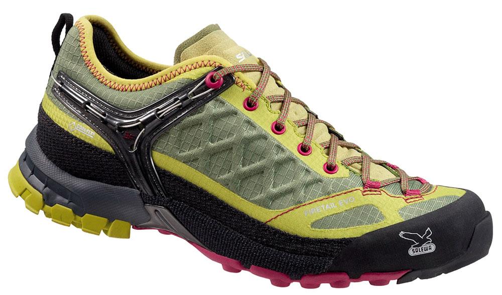 Jak vybrat boty na túry  98e0ac67b0