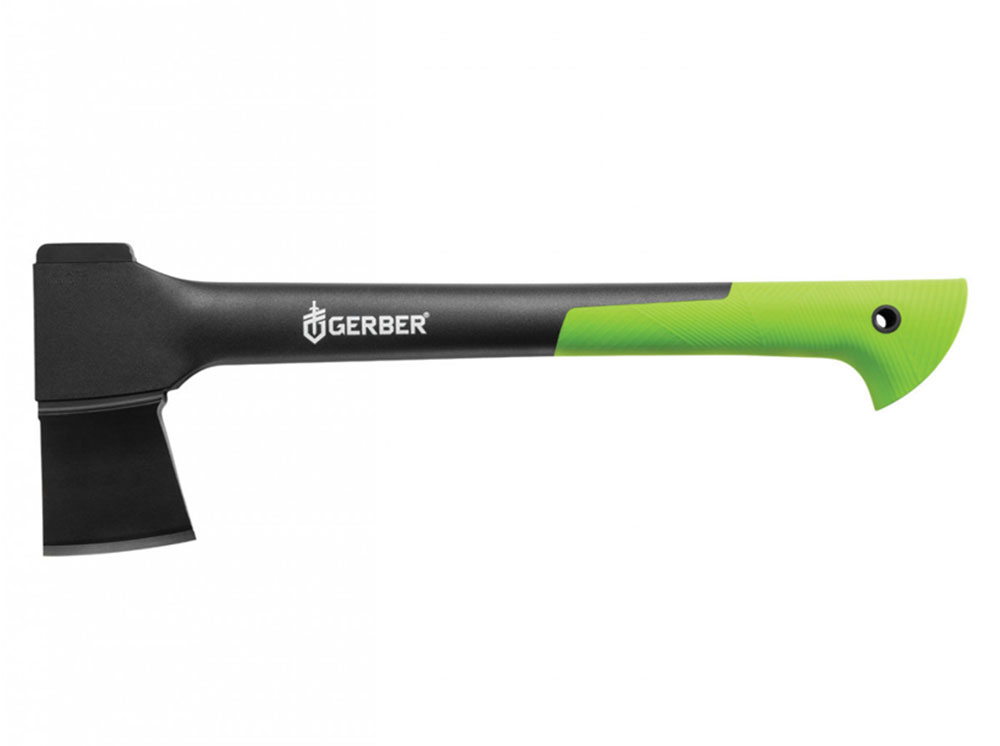 sekera Freescape Hatchet Gerber