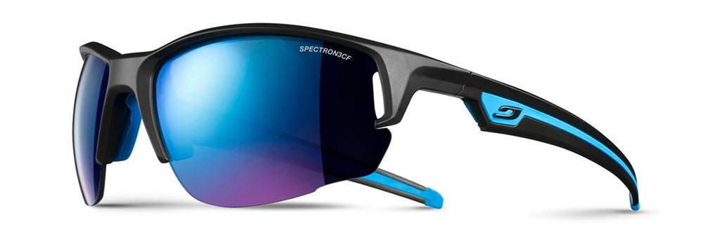 Sluneční brýle Julbo Venturi SP3 CF