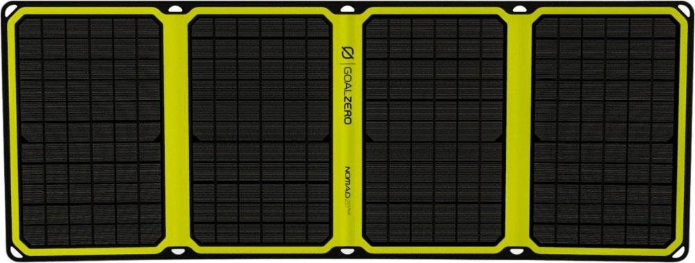 solární panel Goal Zero Nomad 28