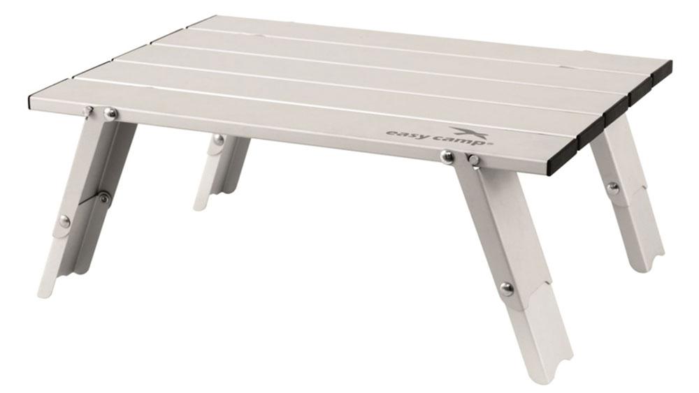 Minimalistický stolek Anger Easy Camp