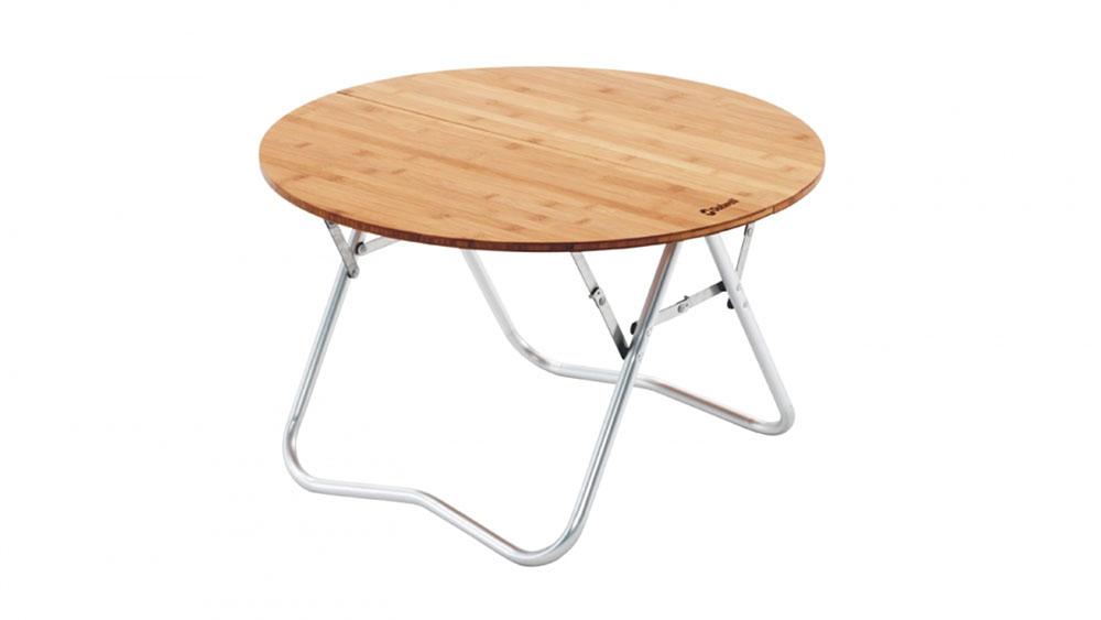 Stůl Outwell Kimberly