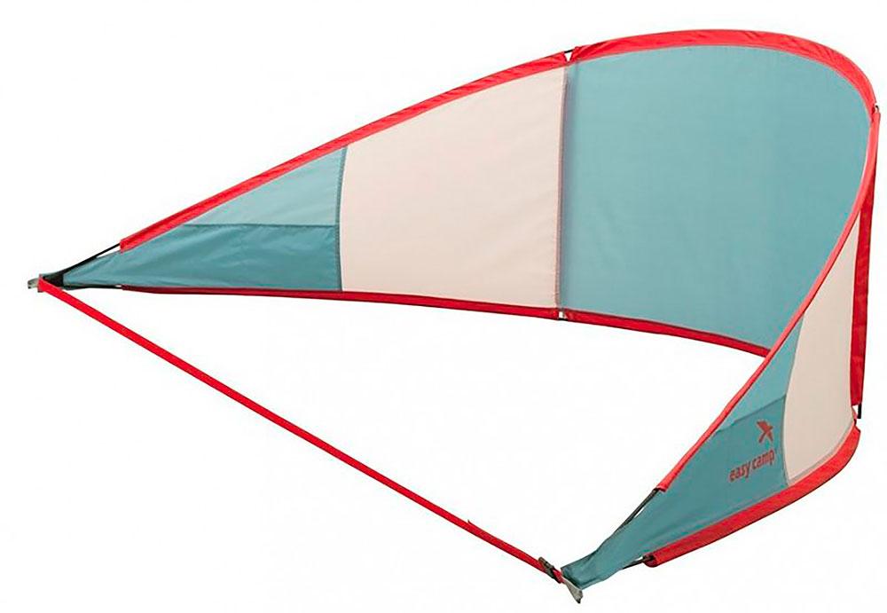 Zástěna Easy Camp Surf proti větru