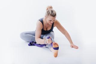 Můžete se přihlásit na některý z kurzů Školy fitness profesionálů. Foto: www.fisaf.cz