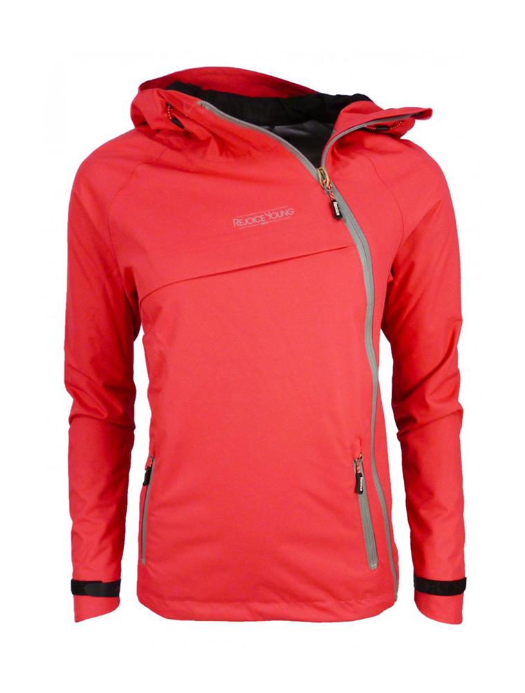 2305417286d Jak vybrat kvalitní outdoorové oblečení na zimu