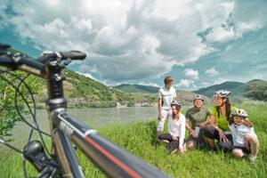 websize_bicycle_tour_danube_lower_austria_c_osterreich_werbung_photographer_mooslechner_1