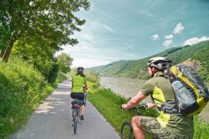 websize_bicycle_tour_danube_lower_austria_c_osterreich_werbung_photographer_mooslechner_2