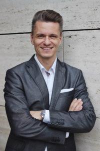 Karel Jarušek