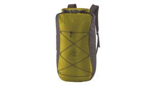 Vodotěsný batoh Robens UL Dry Pack