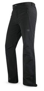 softshellové kalhoty Motion