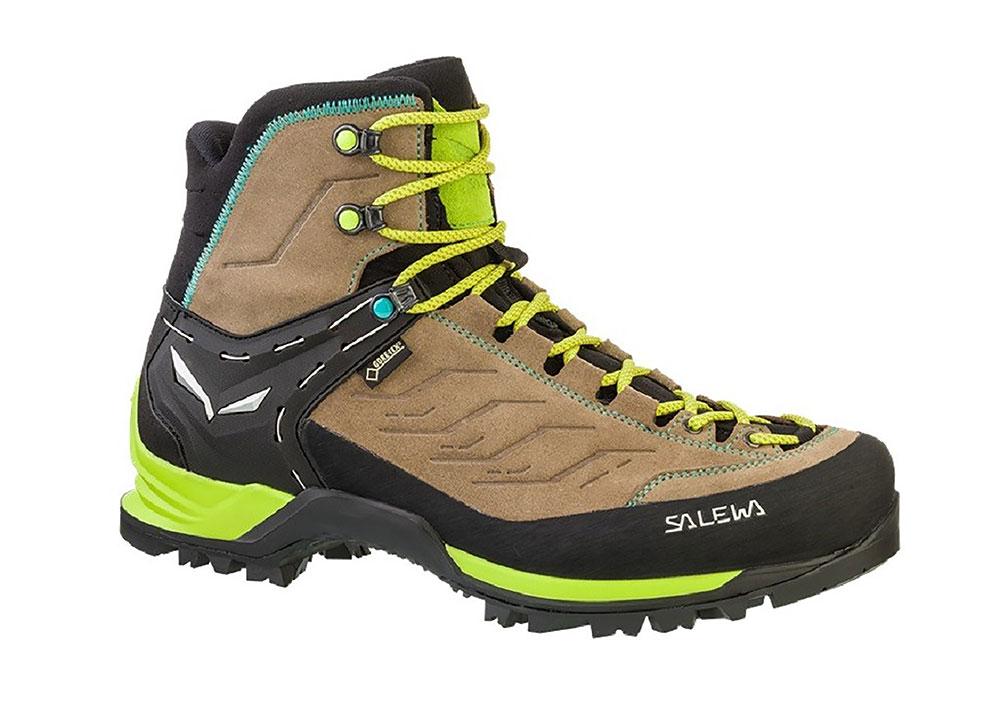 Jak vybrat ty nejlepší boty na výlety  Klidně on-line 8c7a282429