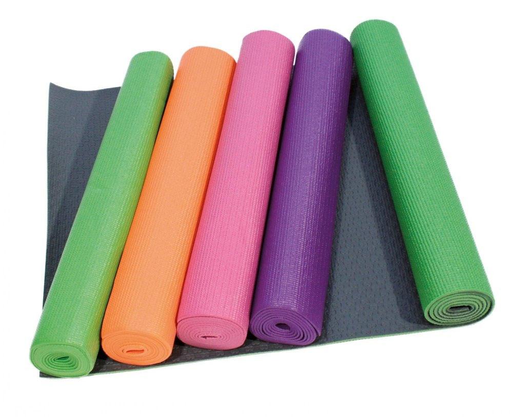 Podložka Yoga Mat Yate