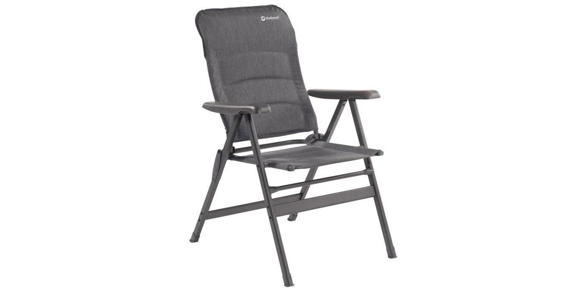 Kempingová židle Outwell Fernley